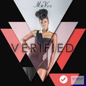 VERIFIED BY MzVee